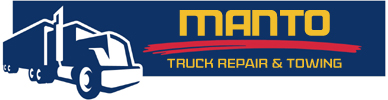 Manto Truck Repair & Towing – Mobile Truck Repair Long Island